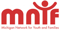 Michigan Network for Youth and Families